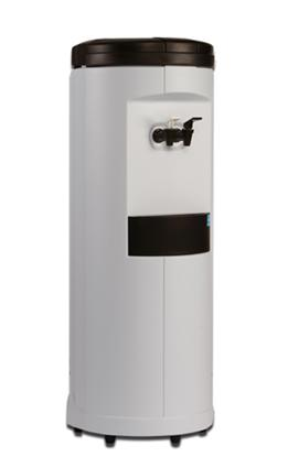 Fahrenheit Point of use water cooler