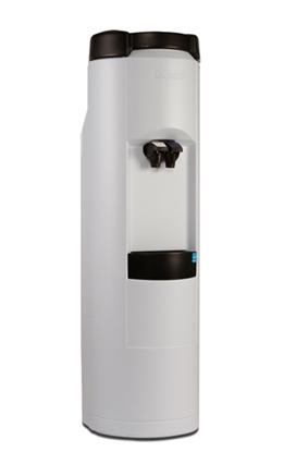 Nordik Point of Use Water Cooler